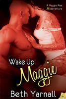 WakeUpMaggie72sm