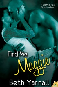 3FindMeMaggie-R