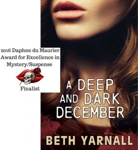 2016 Daphne du Maurier Award for Excellence in Mystery_Suspense copy