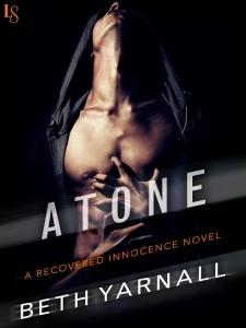 Atone FINAL cover